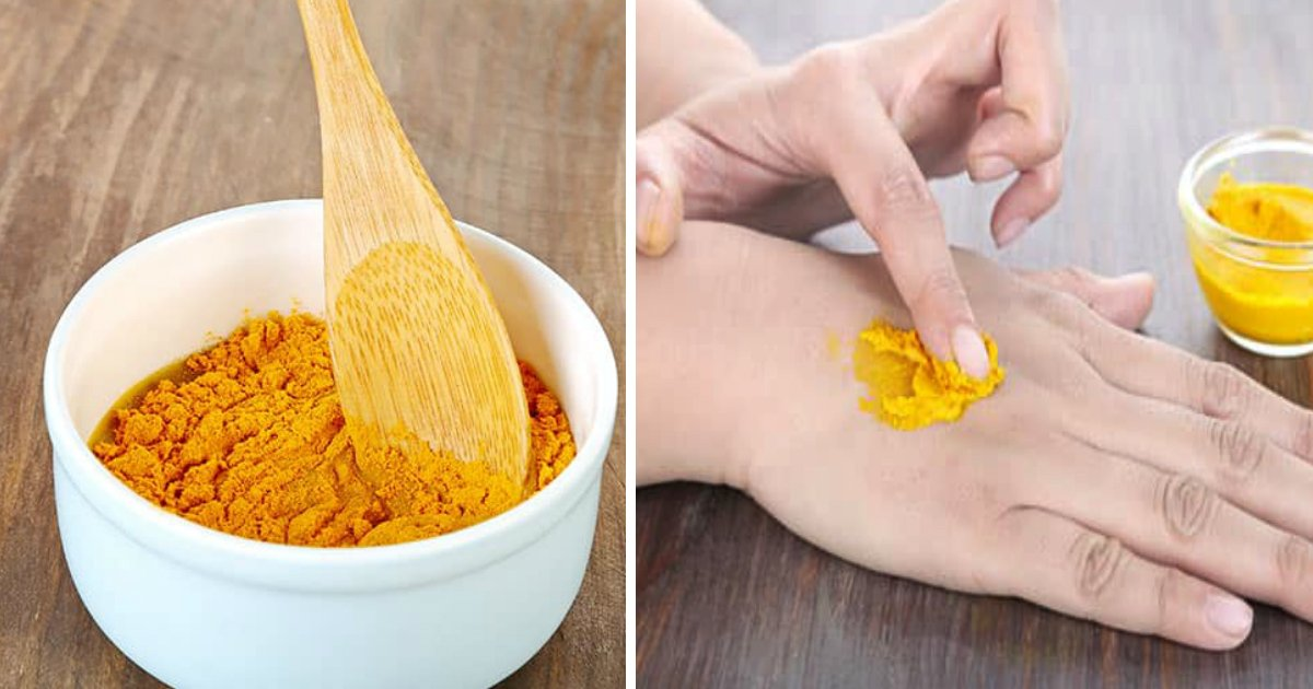 home remedies.jpg?resize=412,232 - 7 Home Remedies for Skin Fungus That Actually Work