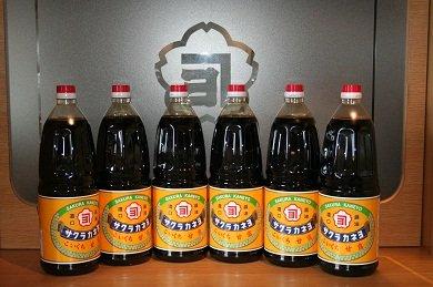 鹿児島県いちき串木野市の「醤油セットB」에 대한 이미지 검색결과