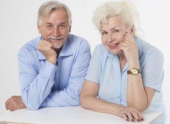 身長 老化에 대한 이미지 검색결과