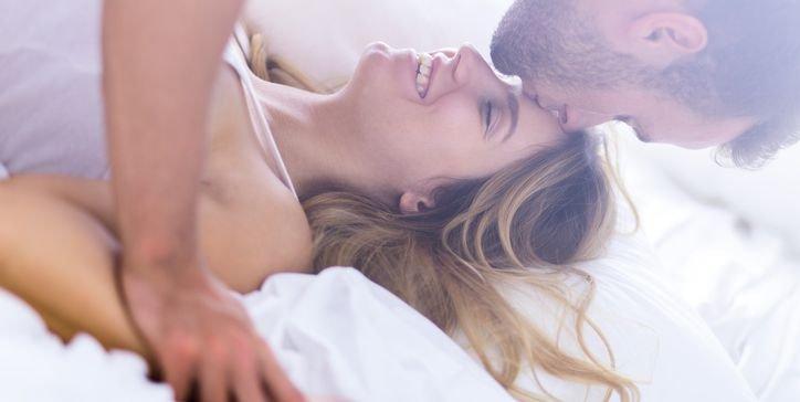 img 5b6b48a95a432.png?resize=1200,630 - 情侶相處久了感情一定會變淡?讓熱戀期HOLD住的秘訣在這「兩個字」!