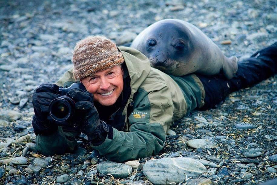 img 5b7c89699bf70.png?resize=412,232 - 當攝影師遇到野生動物...25張一開始很可愛,後來越看越可怕的照片!