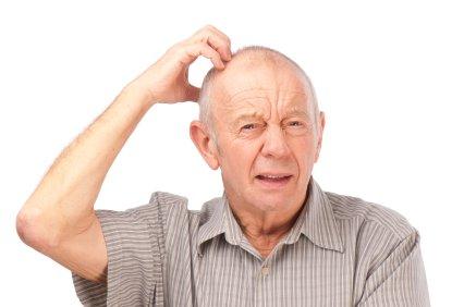認知症 記憶力에 대한 이미지 검색결과