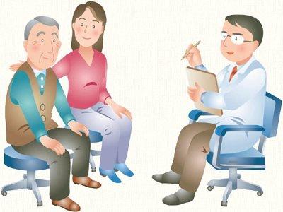 認知症 薬物治療에 대한 이미지 검색결과