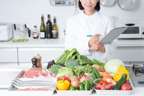 鉄分 食事에 대한 이미지 검색결과