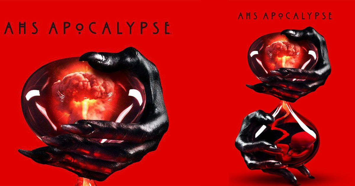 j.jpg?resize=1200,630 - 'American Horror Story: Apocalypse Season 8' Teaser Is Out And It Is Really Creepy