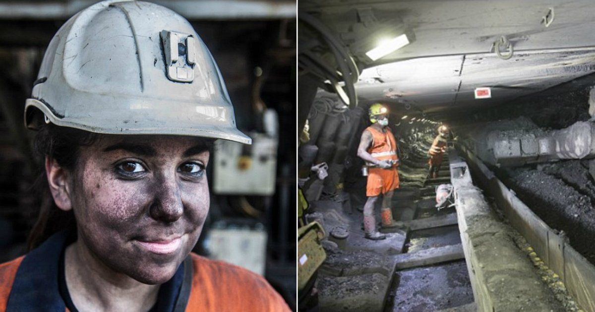 job left.jpg?resize=412,275 - Over 1,000 Mining Jobs Paying Up To $190,000 A Year Are Left Vacant, Forcing Desperate Employers To Hire Immigrants