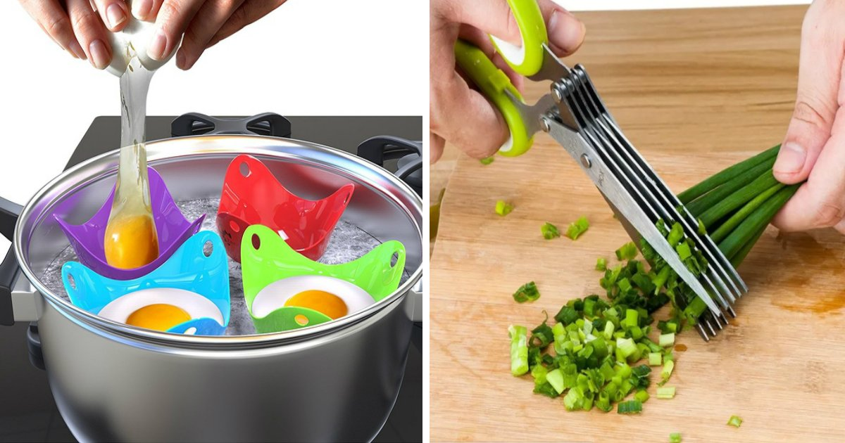 kitchen tool.jpg?resize=412,232 - 20+ Awesome Kitchen Gadgets to Fire Up Your Cooking Skills