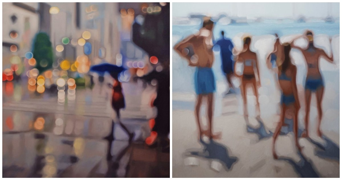 layout 2018 8 16 1 2.jpg?resize=1200,630 - 시력 안좋은 사람이 '안경'을 벗었을 때 보이는 세상 (21장)