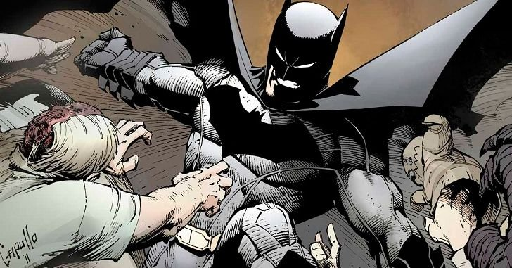 legiao qvgcrzfu4jd9jrpyhhmnmizcbaqfbup1k3nvitxeay jpg.jpeg?resize=1200,630 - A nova vilã do Batman foi inspirada no Coringa de Heath Ledger
