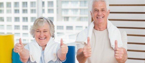 高齢者 健康에 대한 이미지 검색결과