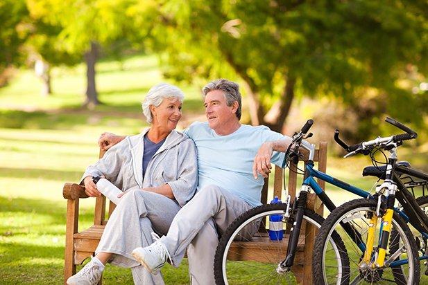 ボツワナ 健康寿命에 대한 이미지 검색결과
