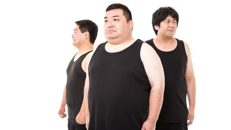 肥満男性에 대한 이미지 검색결과