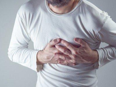 心臓が痛い에 대한 이미지 검색결과