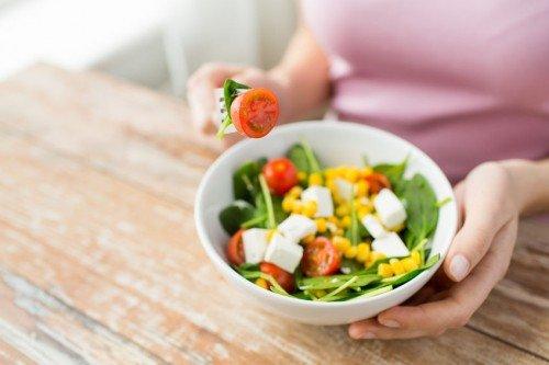 低脂肪ダイエット에 대한 이미지 검색결과