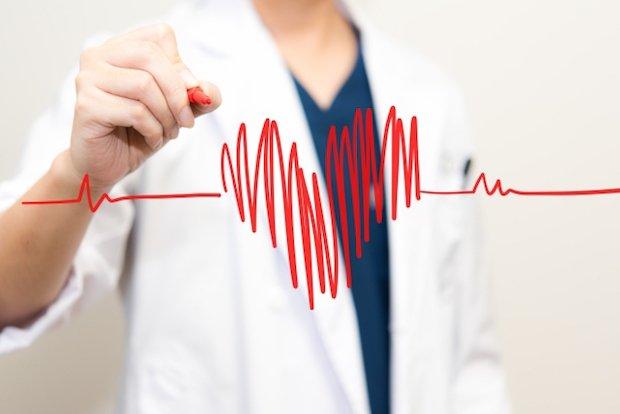 心臓系の病気에 대한 이미지 검색결과