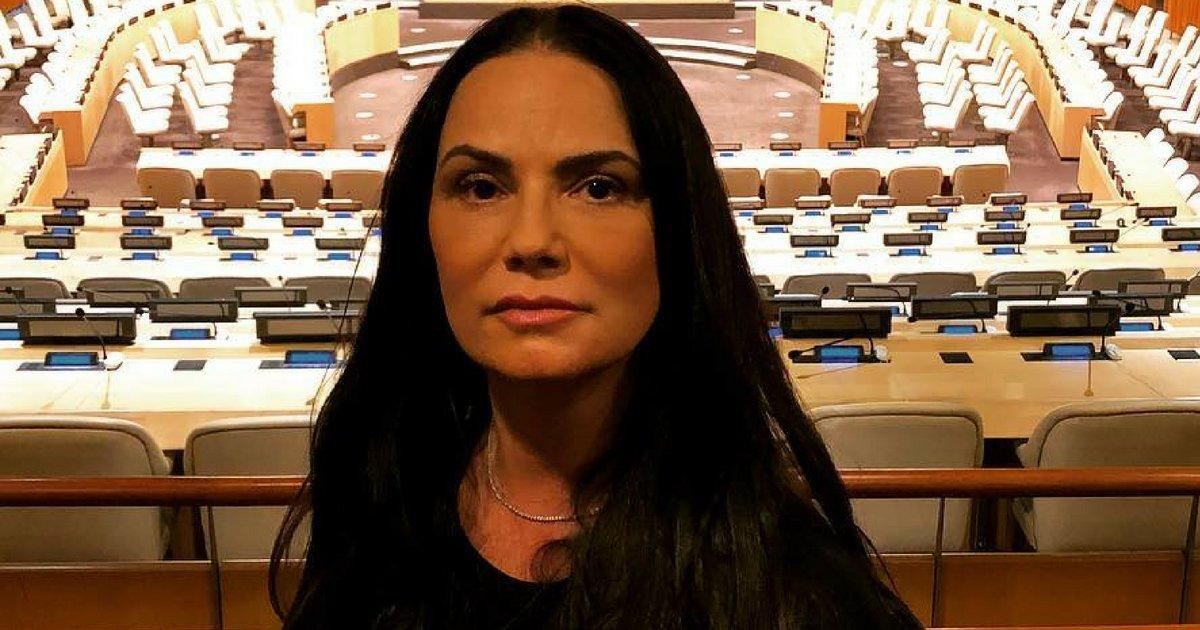 luiza34.png?resize=636,358 - Luiza Brunet se desculpa após ofender internauta