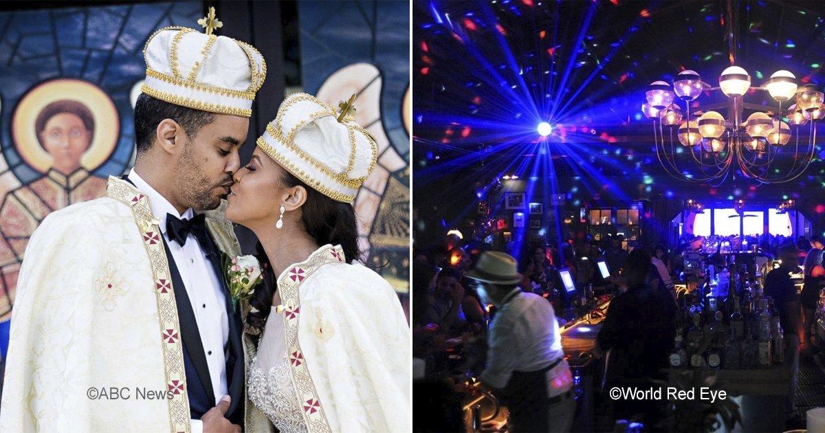 macro 7.jpg?resize=412,232 - Esta mujer conoció en un club nocturno a un príncipe etíope y ahora es una princesa africana