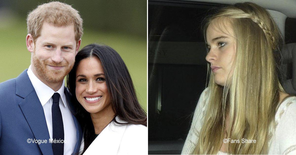 macro 9.jpg?resize=412,232 - El príncipe Harry podría haberse casado con esta mujer si no hubiera sido por la presión de los medios