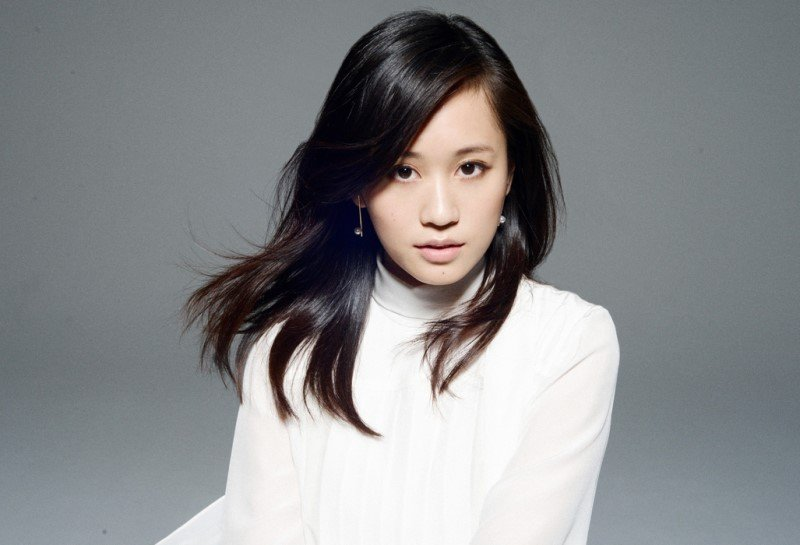Image result for 前田敦子
