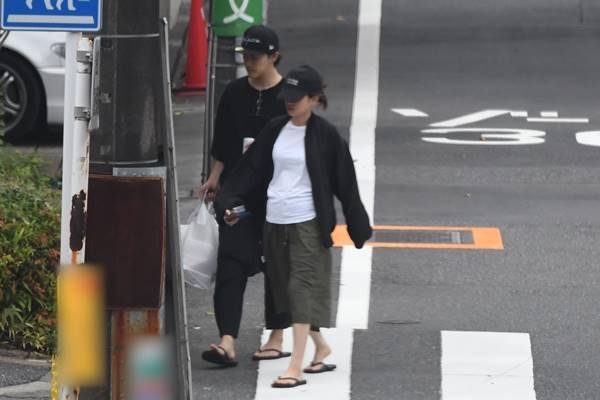 Image result for 前田敦子 女性自身