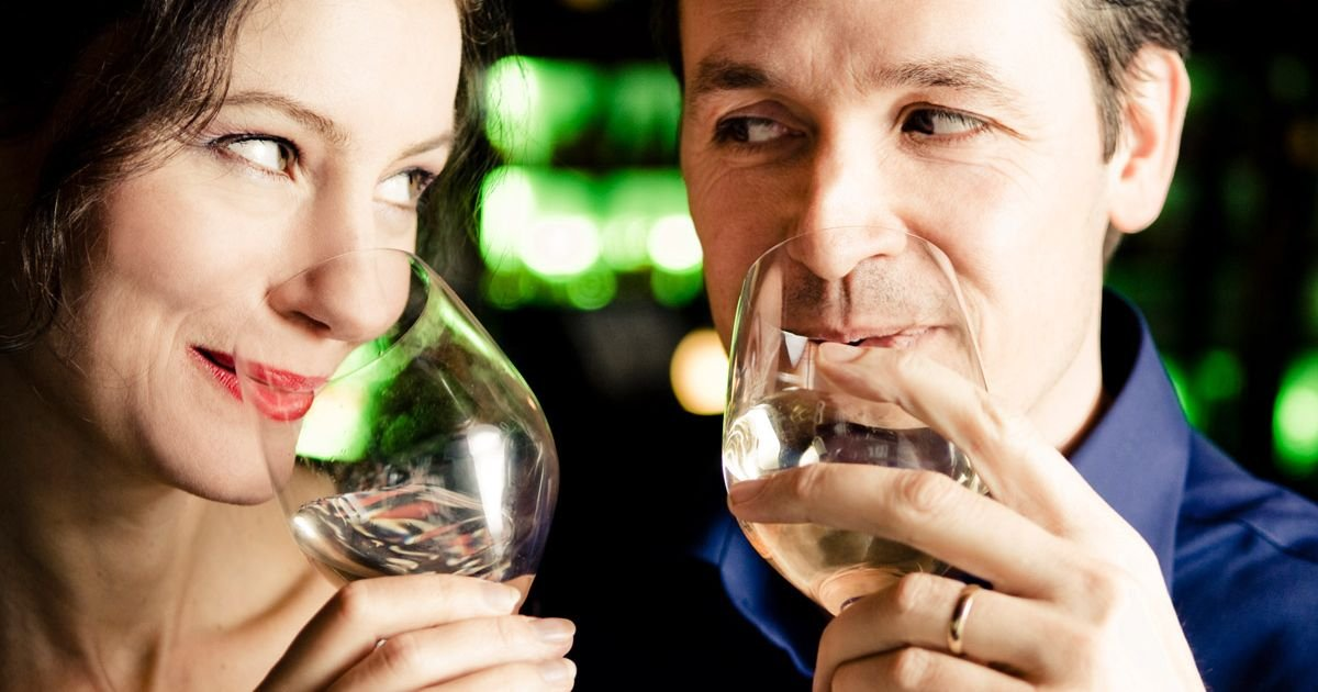 main 14.jpg?resize=1200,630 - According to a New Study, Couples Who Get Drunk Together, Stay Together