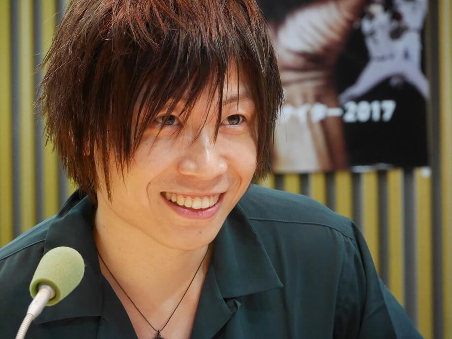 Image result for 前田裕二