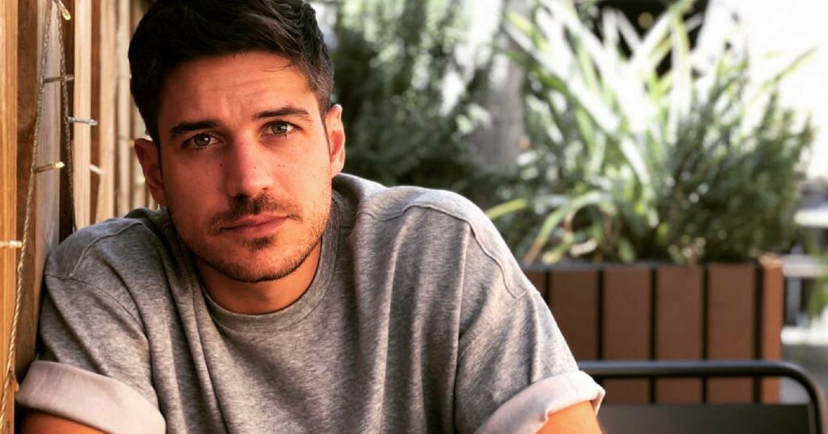 marco.png?resize=1200,630 - Marco Pigossi revela motivos de ter deixado a Globo