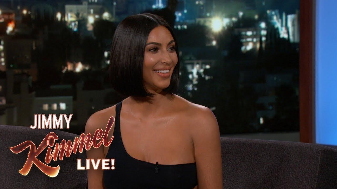 maxresdefault.jpg?resize=1200,630 - Kim Kardashian revela que estava nua quando Donald Trump telefonou para ela