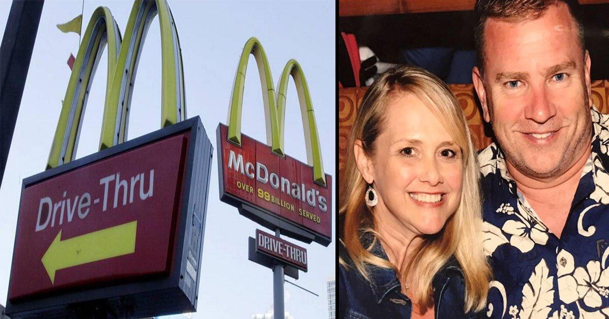 mcdonalds cop man refuse serve 3.jpg?resize=412,232 - McDonald's Employee Refused To Serve A Police Officer