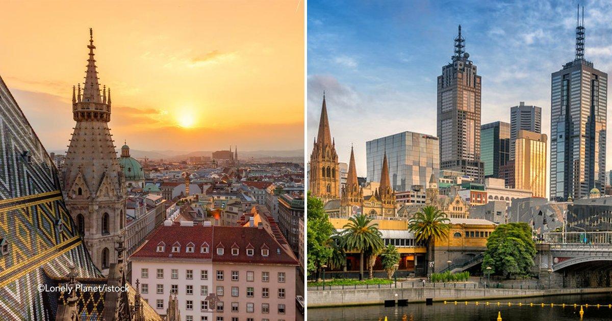 mds.jpg?resize=300,169 - Estas son las mejores ciudades del mundo para vivir en 2018