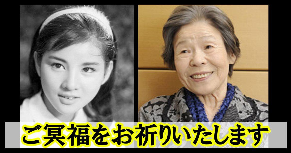 mefuku ttl.jpg?resize=636,358 - 【名女優】菅井きんさん死去 92歳...「必殺」シリーズなど