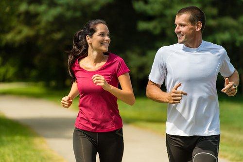 適度な運動에 대한 이미지 검색결과