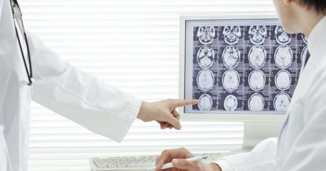 がん治療 研究에 대한 이미지 검색결과