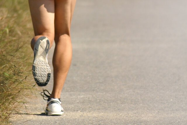 軽度な運動에 대한 이미지 검색결과