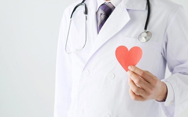 心筋梗塞에 대한 이미지 검색결과