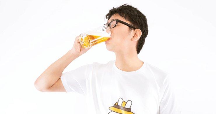 ビールを飲む人에 대한 이미지 검색결과