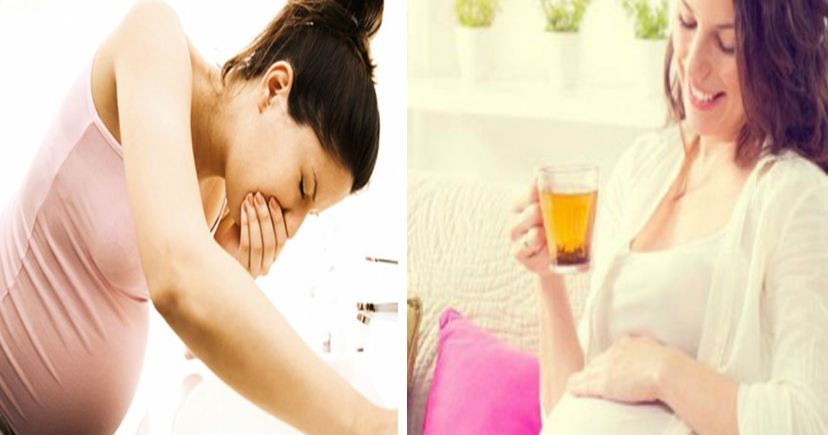 morning sickness 1.jpg?resize=1200,630 - Home Remedies For Morning Sickness