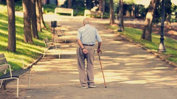 高齢者 サルコペニア에 대한 이미지 검색결과