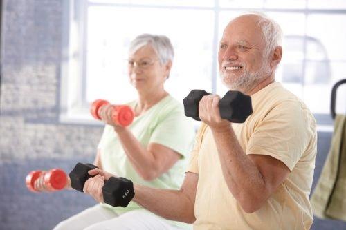 高齢者 筋肉에 대한 이미지 검색결과