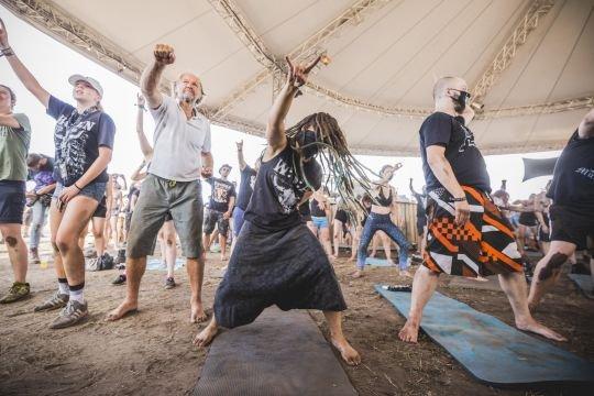 music-festival-2