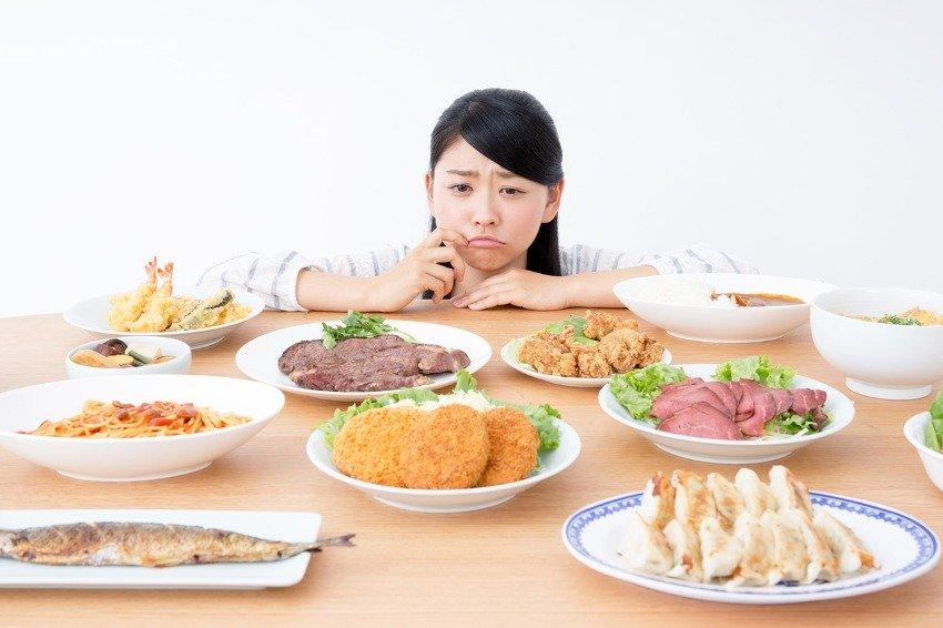 食事制限에 대한 이미지 검색결과