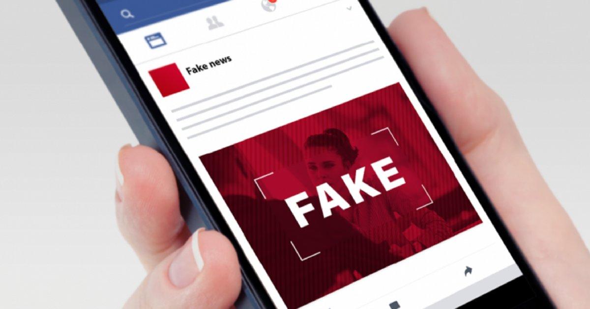 nes.png?resize=1200,630 - Número de WhatsApp combate notícias falsas sobre saúde