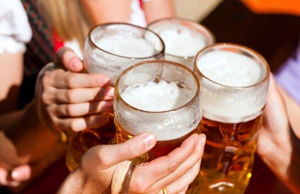 ビアガーデン ビール에 대한 이미지 검색결과