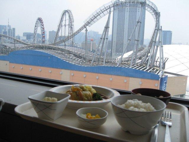 文京区役所の職員食堂에 대한 이미지 검색결과