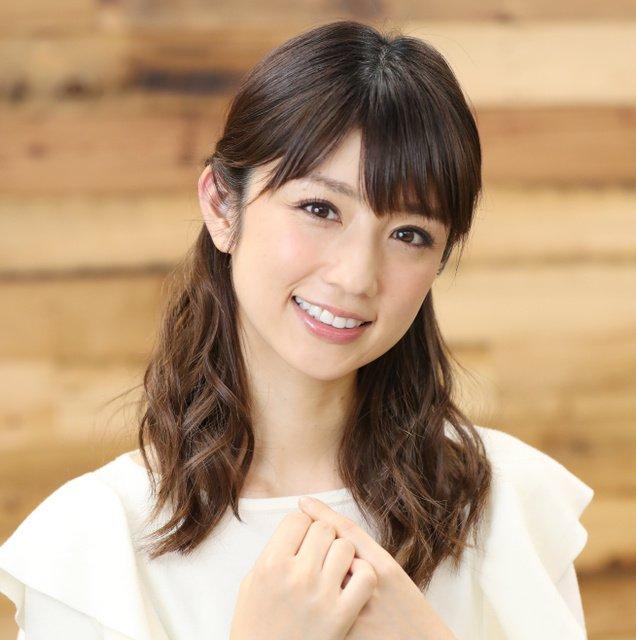 「小倉優子 」の画像検索結果