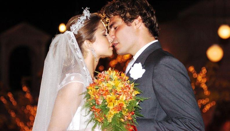paginas da vida novela 1016 1400x800.jpg?resize=412,232 - 10 casamentos inesquecíveis das novelas brasileiras