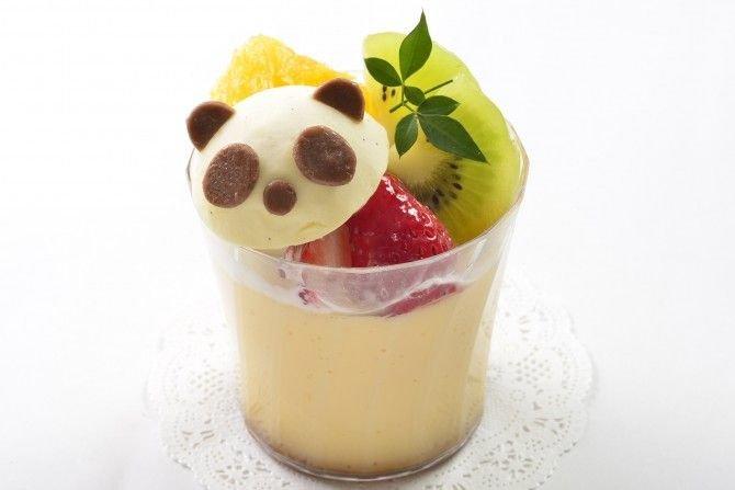 Quatre(キャトル) パンダ에 대한 이미지 검색결과