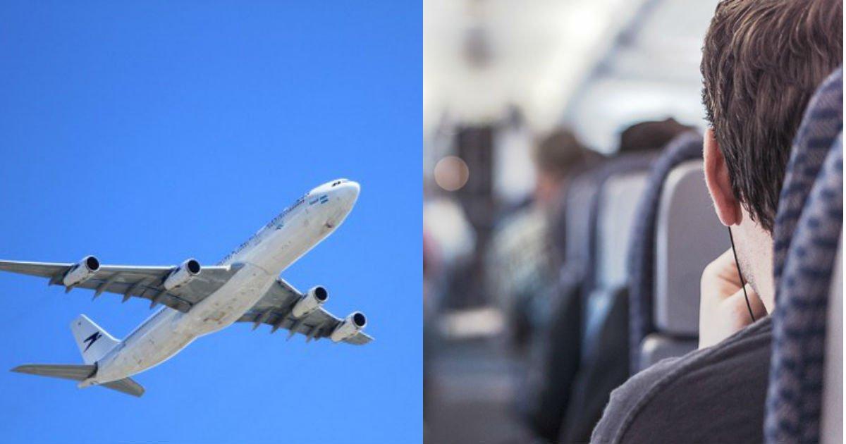 passenger 362169 640.jpg?resize=300,169 - '이코노미석' 기준 비행기에서 가장 좋은 좌석 앉는 법 10