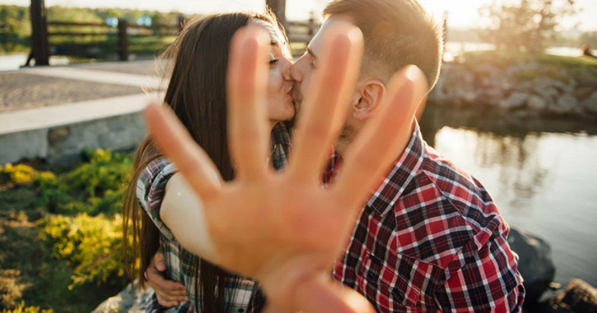 pda.png?resize=1200,630 - Cidade no México aprova sexo em lugares públicos
