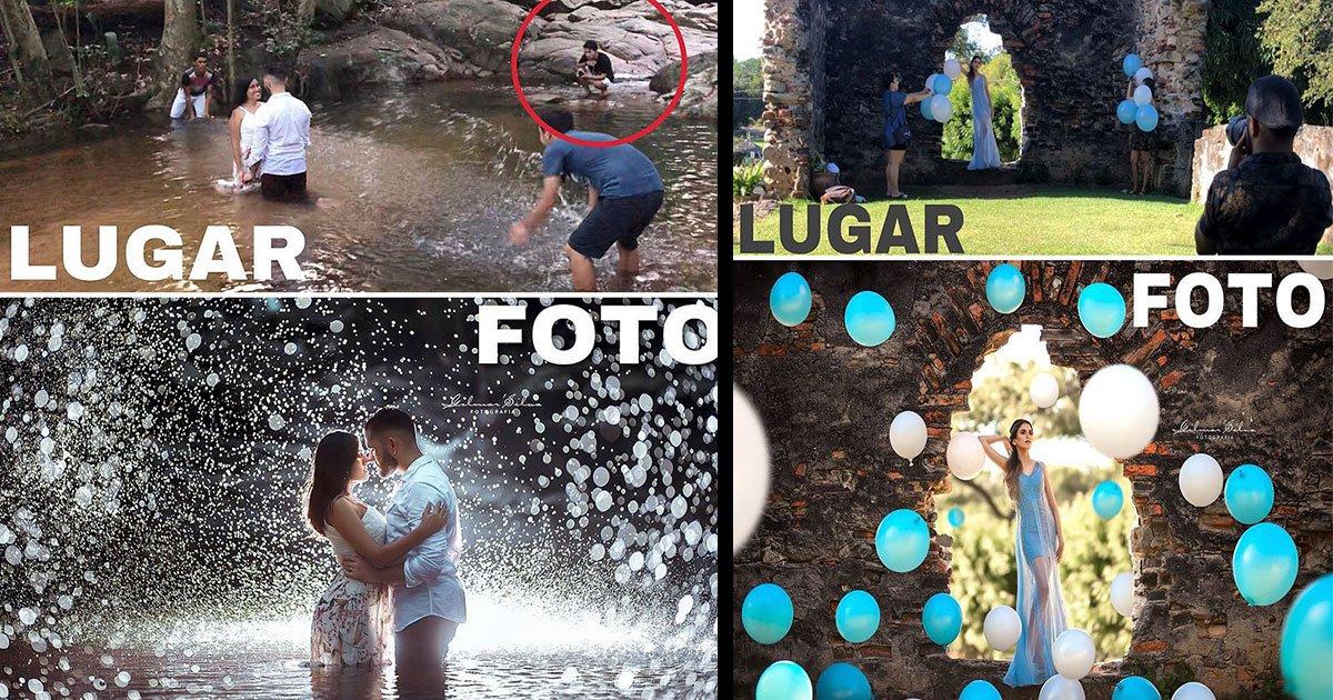 """photographer gilmar silva posts behind the scenes images 88.jpg?resize=412,232 - Le photographe brésilien Gilmar Silva publie d'incroyables photos """"d'arrière-scène"""""""